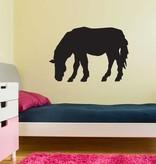 Paard3 Sticker