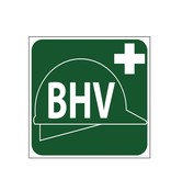 BHV2 sticker