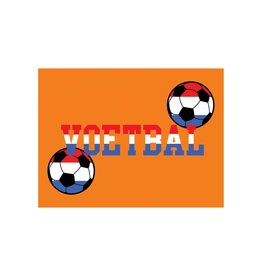orange sticker 8