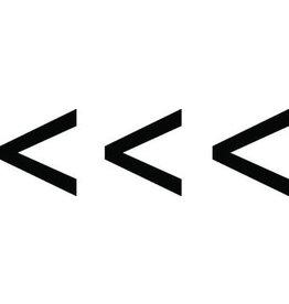 Flecha 1
