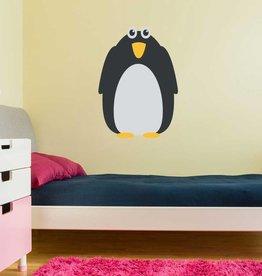 Pinguin3 Sticker
