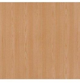 3m Di-NOC: Fine Wood-327 Birch