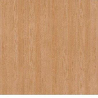 3m Di-NOC: Fine Wood-327 Berk