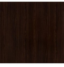 3m Di-NOC: Fine Wood-330 Walnoot