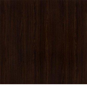 3m Di-NOC: Fine Wood-330 Walnoot