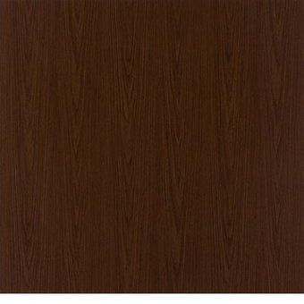 3m Di-NOC: Fine Wood-332 Walnoot