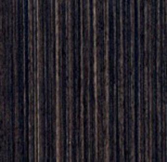 3m Di-NOC: Fine Wood-522 Slimline