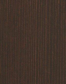 3m Di-NOC: Fine Wood-642 Sapin