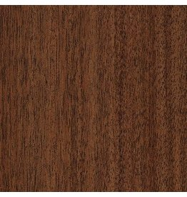3m Di-NOC: Fine Wood-650 Walnut
