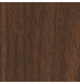 3m Di-NOC: Fine Wood-651 Walnut