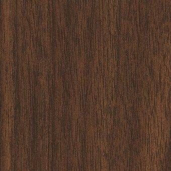 3m Di-NOC: Fine Wood-651 Noix