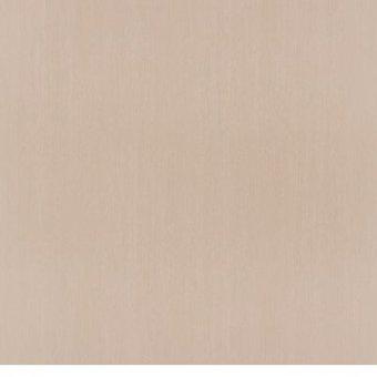 3m Di-NOC: Fine Wood-789 Eiken