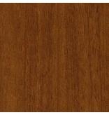 3m Di-NOC: Fine Wood-233 Walnut