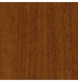 3m Di-NOC: Fine Wood-233 Walnoot