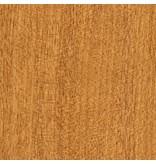 3m Di-NOC: Fine Wood-235 Cherry