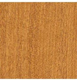 3m Di-NOC: Fine Wood-235 Kers