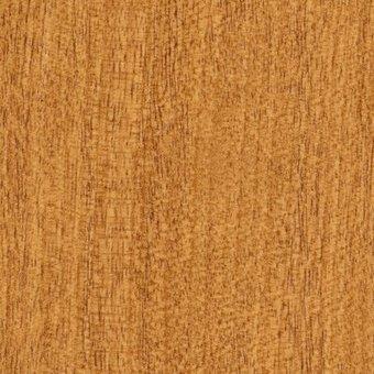 3m Di-NOC: Fine Wood-235 Cerise
