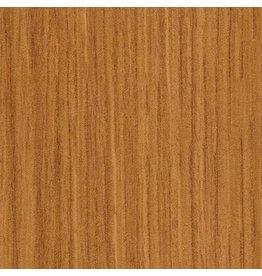 3m Di-NOC: Fine Wood-237 Chêne
