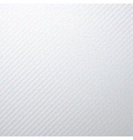3m Di-NOC: Carbon-418 zilver