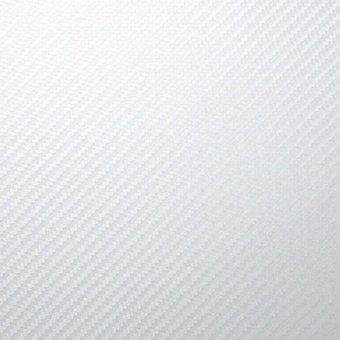 3m Di-NOC: Carbon-418 silver