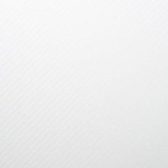 3m Di-NOC: Carbon-419 blanc
