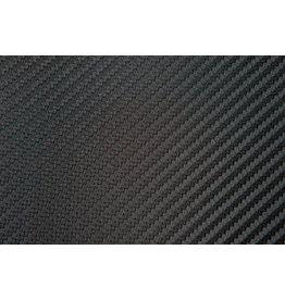 3m Di-NOC: Carbón-420 antracita
