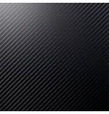 3m Di-NOC: Carbón-421 negro