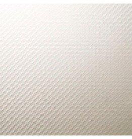 3m Di-NOC: Carbon-422 goud