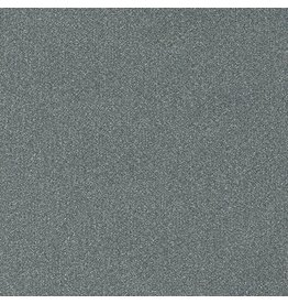 3m Di-NOC: Metallic-377 argent brushed