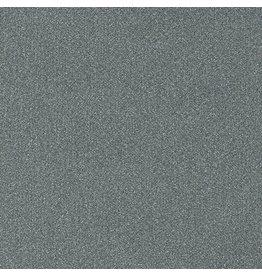 3m Di-NOC: Metallic-379 zilver brushed