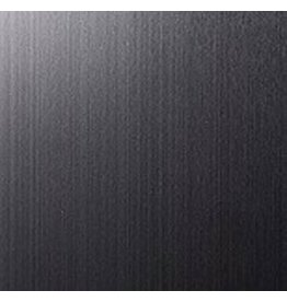 3m Di-NOC: Metálico-379 negro brushed