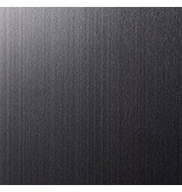 3m Di-NOC: Metallic-379 zwart brushed