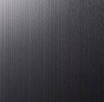 3m Di-NOC: Metálico -379 negro brushed