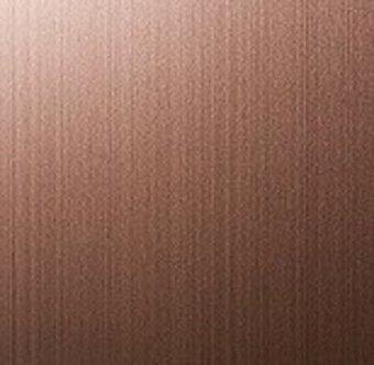 3m Di-NOC: Metallic-380 bruin brushed