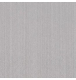 3m Di-NOC: Metallic-1435 zilver brushed