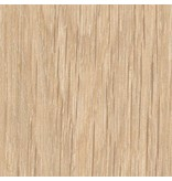 3m Di-NOC: Wood Grain-166 Eik