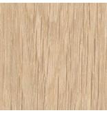 3m Di-NOC: Wood Grain-166 Roble