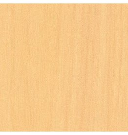3m Di-NOC: Wood Grain-246 Poirier