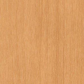 3m Di-NOC: Wood Grain-250 argent cœur