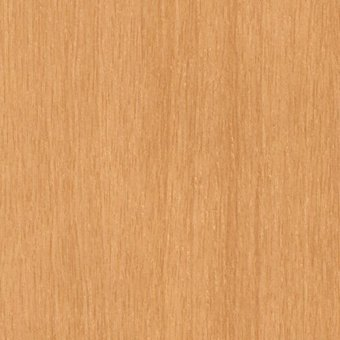 3m Di-NOC: Wood Grain-250 Silver Heart