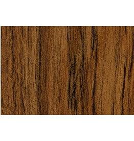 3m Di-NOC: Wood Grain-254 Teck