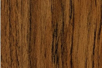3m Di-NOC: Wood Grain-254 Teck