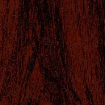 3m Di-NOC: Wood Grain-304 Palo de rosa