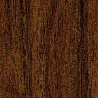 3m Di-NOC: Wood Grain-430 Teak