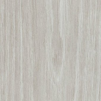 3m Di-NOC: Wood Grain-467 Frêne