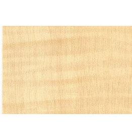 3m Di-NOC: Wood Grain-478 Sycamore