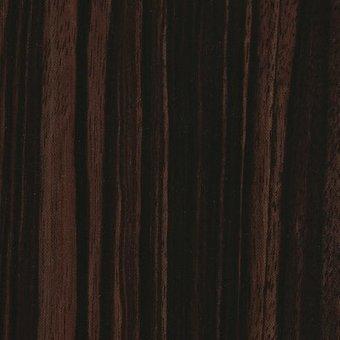 3m Di-NOC: Wood Grain-664 Ébano