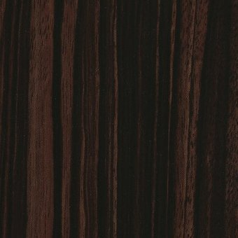 3m Di-NOC: Wood Grain-664 Ebony