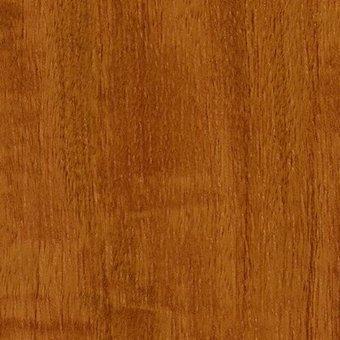 3m Di-NOC: Wood Grain-694 Primavera