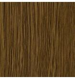 3m Di-NOC: Wood Grain-695 Oak